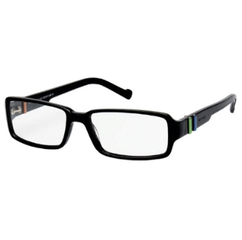 K-Actor KV2020 Eyeglasses